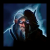 Inner Beast 2 Icon.png