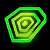 Defense Matrix 3 Icon.png