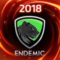 HGC 2018 Endemic Portrait.png