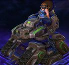 Sgt. Hammer Master 2.jpg