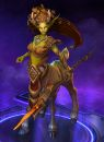 Lunara First Daughter of Cenarius 2.jpg
