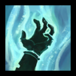 Undying Icon.png