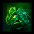 Cyber Agility 2 Icon.png