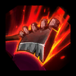 Hamstring Icon.png