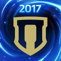 HGC 2017 Team Naventic Portrait.png