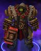 Thrall World-Shaman 1.jpg