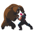 Bear Spray.png