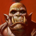 Canvas Ner'zhul Portrait.png