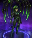 Kerrigan Queen of Ghosts 2.jpg