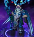 Malfurion Greatfather Winter 2.jpg
