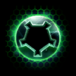 Permanent Cloak Icon.png