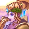 Thunder Goddess Cassia Portrait.png