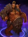Cho'gall Twilight's Hammer Chieftain 2.jpg