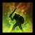 Crippling Spores Icon.png