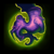 Entangling Roots 2 Icon.png