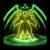 Molten Armor 2 Icon.png