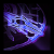 Sacred Sweep 2 Icon.png