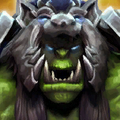 Rehgar Mastery Portrait.png