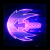 Swift Strike 2 Icon.png