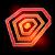 Defense Matrix 2 Icon.png