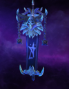 Demon Hunter Warbanner 2.png