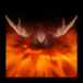 Incinerate Icon.png