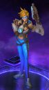 Tracer Agent of Overwatch 3.jpg