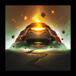 Bunker Drop Icon.png