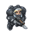 Raynor Pixel Spray.png