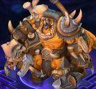 Rexxar Beastmaster 1.jpg