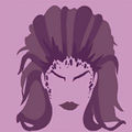 Kerrigan Icon Portrait.png