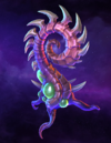 Zerg Warbanner 1.png