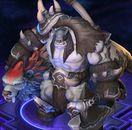 Rexxar Champion of the Horde 2.jpg