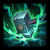 Thunder Clap 2 Icon.png