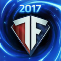 HGC 2017 Team Freedom Portrait.png