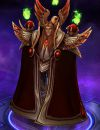 Kael'thas Sovereign 2.jpg