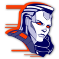 Technosteel Enforcer Johanna Spray.png