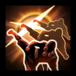Seven-Sided Strike Icon.png