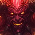 Lord of Terror Portrait.png