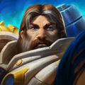 Medic Uther Portrait.png