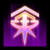 Inspire 2 Icon.png