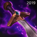 Storm League Season12 1 Portrait.png