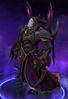 Alarak Highlord of the Tal'darim 4.jpg