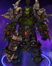 Thrall Hellhammer 3.jpg