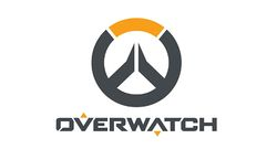 OverwatchLogo.jpg