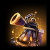 Rock-It! Turret 2 Icon.png