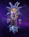 Witch Doctor Warbanner 1.png