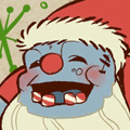 Nostalgic Greatfather Winter Stitches Portrait.png