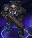 Raynor Renegade Commander 1.jpg