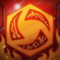 Blaze Emblem Portrait.png
